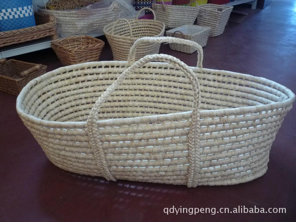 玉米皮编织品在阿里巴巴的竞争态势分析