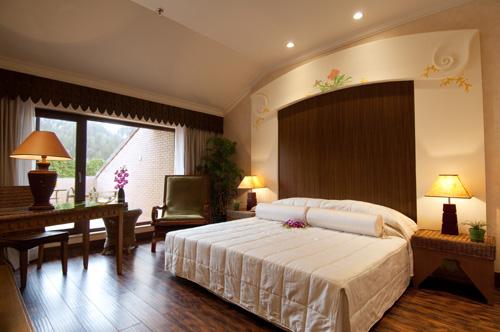小房间设计图卧室8平米展示